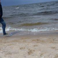 morze062